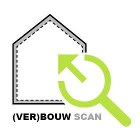 VERBOUWSCAN-e1395837341823