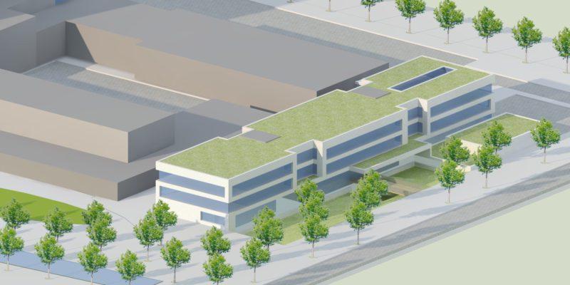 3D-MODEL-uitgewerkt-250912-2012-09-25-18195400000